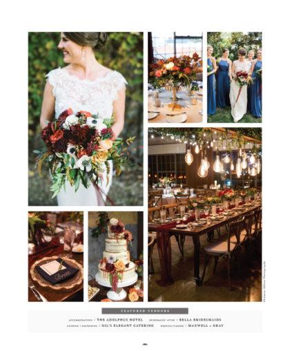 BridesofNorthTX_SS2020_Wedding-Announcements_A-046