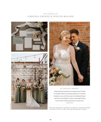 BridesofNorthTX_SS2020_Wedding-Announcements_A-049