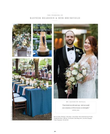 BridesofNorthTX_SS2020_Wedding-Announcements_A-051