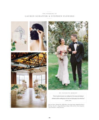 BridesofNorthTX_SS2020_Wedding-Announcements_A-053