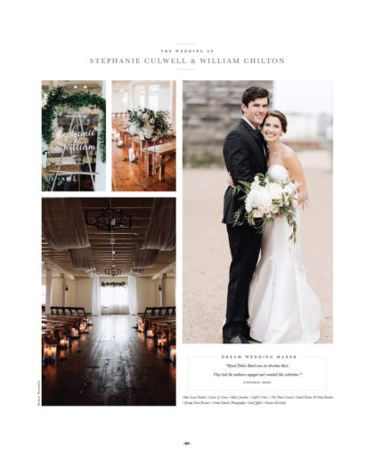 BridesofNorthTX_SS2020_Wedding-Announcements_A-055