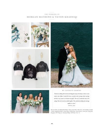 BridesofNorthTX_SS2020_Wedding-Announcements_A-057