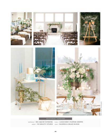 BridesofNorthTX_SS2020_Wedding-Announcements_A-058