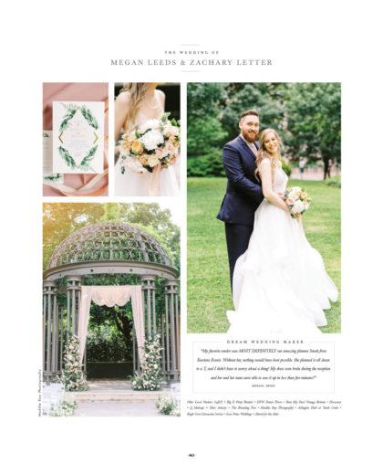 BridesofNorthTX_SS2020_Wedding-Announcements_A-063