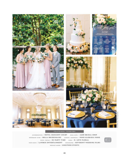 BridesofNorthTX_SS2020_Wedding-Announcements_A-064