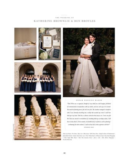 BridesofNorthTX_SS2020_Wedding-Announcements_A-065