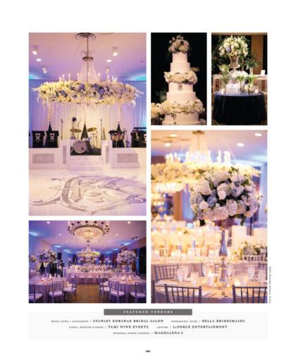 BridesofNorthTX_SS2020_Wedding-Announcements_A-066