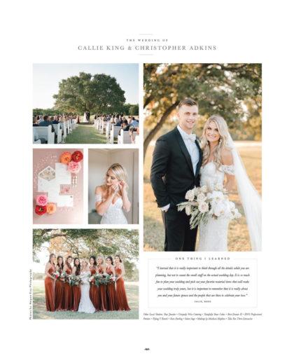 BridesofNorthTX_SS2020_Wedding-Announcements_A-069