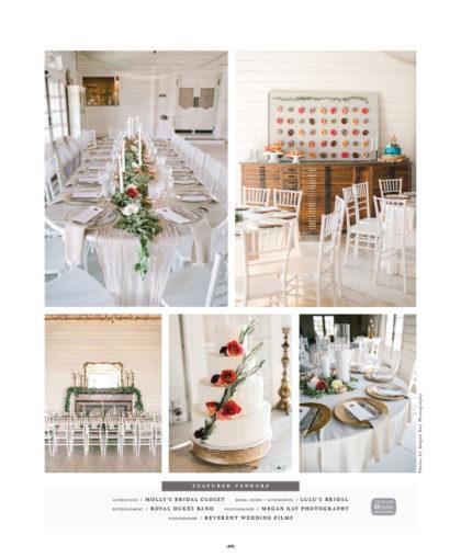 BridesofNorthTX_SS2020_Wedding-Announcements_A-070