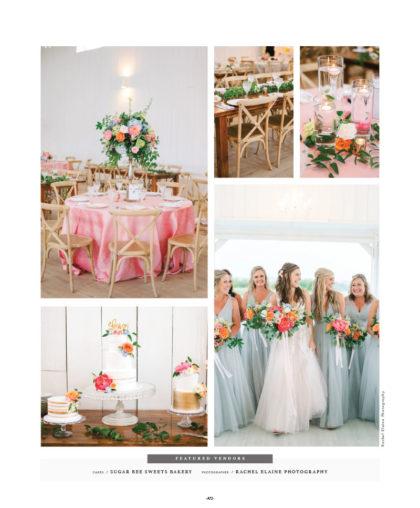 BridesofNorthTX_SS2020_Wedding-Announcements_A-072