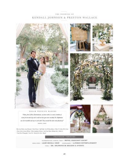 BridesofNorthTX_SS2020_Wedding-Announcements_A-077