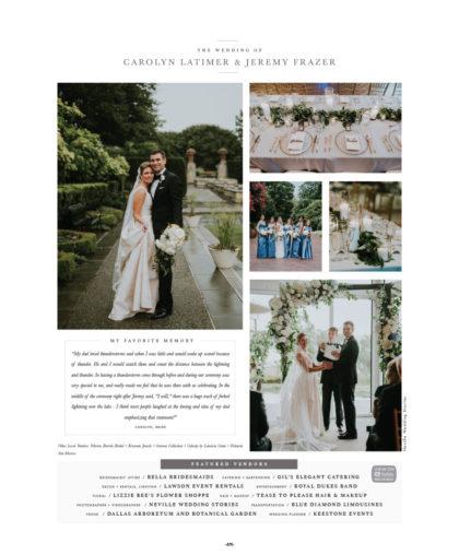 BridesofNorthTX_SS2020_Wedding-Announcements_A-078