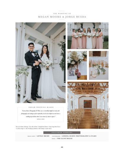 BridesofNorthTX_SS2020_Wedding-Announcements_A-080