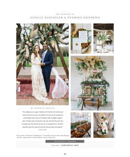 BridesofNorthTX_SS2020_Wedding-Announcements_A-082