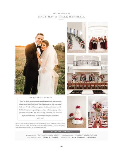 BridesofNorthTX_SS2020_Wedding-Announcements_A-083
