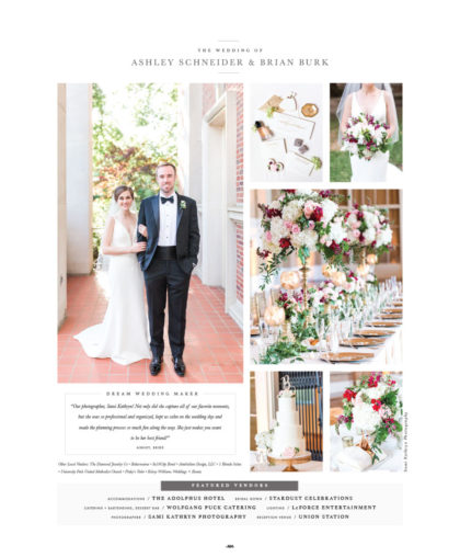 BridesofNorthTX_SS2020_Wedding-Announcements_A-084