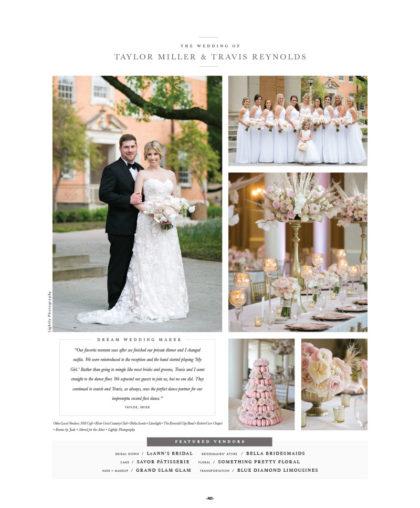BridesofNorthTX_SS2020_Wedding-Announcements_A-085