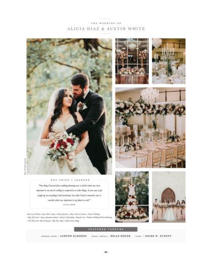 BridesofNorthTX_SS2020_Wedding-Announcements_A-087