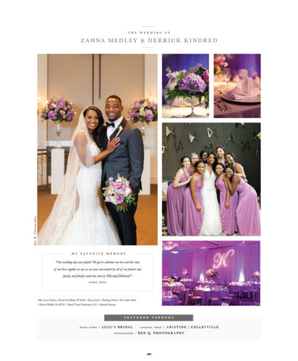 BridesofNorthTX_SS2020_Wedding-Announcements_A-089