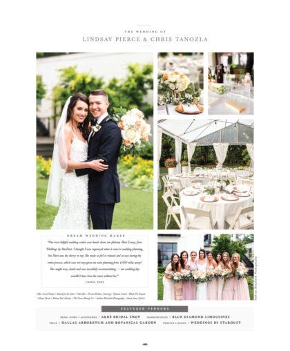 BridesofNorthTX_SS2020_Wedding-Announcements_A-090