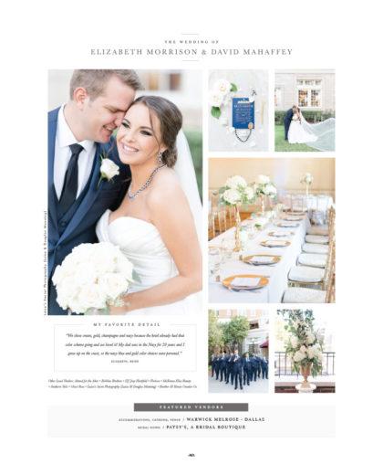 BridesofNorthTX_SS2020_Wedding-Announcements_A-093