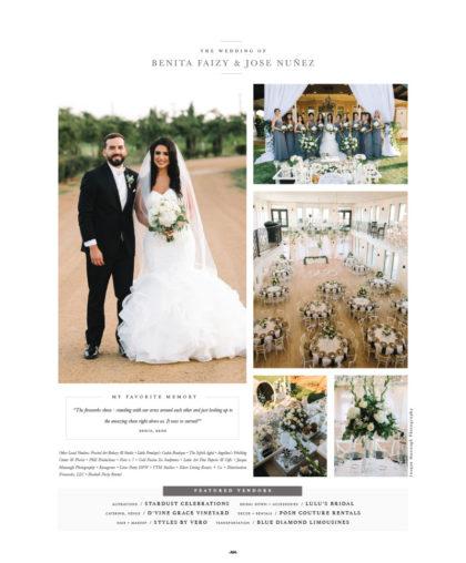 BridesofNorthTX_SS2020_Wedding-Announcements_A-094