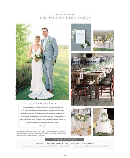 BridesofNorthTX_SS2020_Wedding-Announcements_A-095