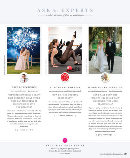 BridesofNorthTX_SS2020_Ask-the-Experts_001