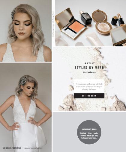 BridesofNorthTX_SS2020_BridalBeauty101_002