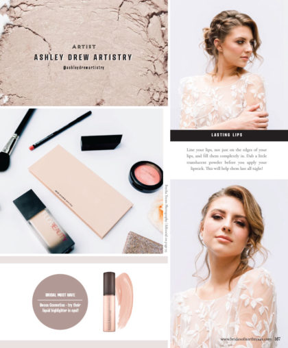 BridesofNorthTX_SS2020_BridalBeauty101_003