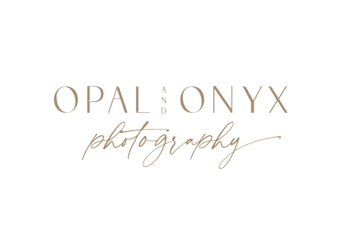 Opal and Onyx Photography Photography