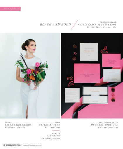 BridesofNorthTX_SS2020_Color-Coded_BlackandBold_Nate-and-Grace-Photography_001