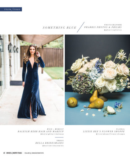 BridesofNorthTX_SS2020_Color-Coded_SomethingBlue_Pharris-Photos-And-Philms_001