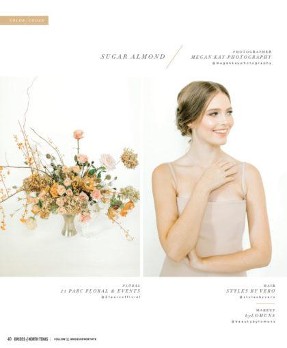 BridesofNorthTX_SS2020_Color-Coded_Sugar-Almond_Megan-Kay-Photography_001