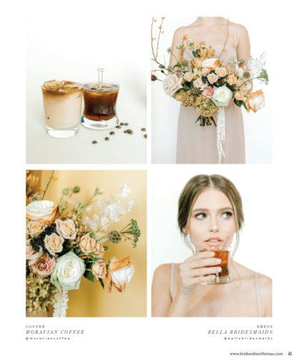 BridesofNorthTX_SS2020_Color-Coded_Sugar-Almond_Megan-Kay-Photography_002