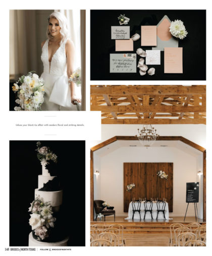 BridesofNorthTX_SS2020_InStyle_AiryRomance_Laning-Photograpy_002