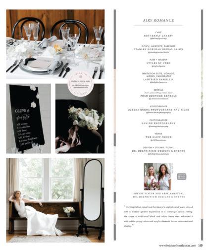 BridesofNorthTX_SS2020_InStyle_AiryRomance_Laning-Photograpy_003