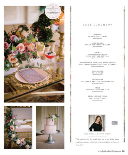 BridesofNorthTX_SS2020_InStyle_LuxeLuncheon_Stephanie-Brazzle-Photography_003