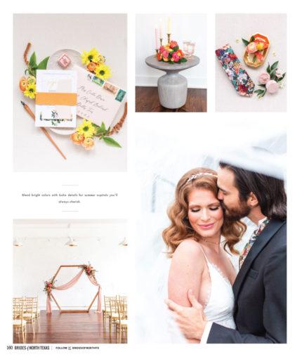 BridesofNorthTX_SS2020_InStyle_SummerofLove_Sami-Kathryn-Photography_002