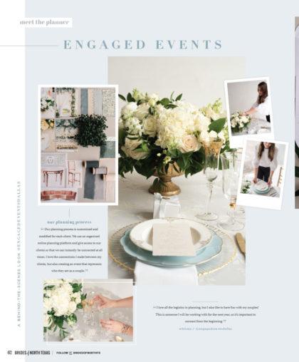 BridesofNorthTX_SS2020_MeetthePlanner_Engaged-Events_001