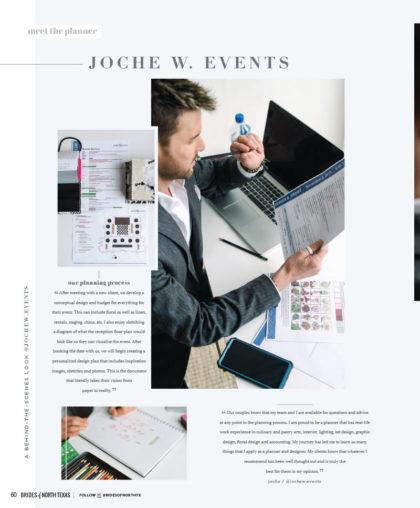 BridesofNorthTX_SS2020_MeetthePlanner_Joche-W-Events_001