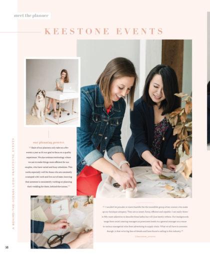 BridesofNorthTX_SS2020_MeetthePlanner_Keestone-Events_001