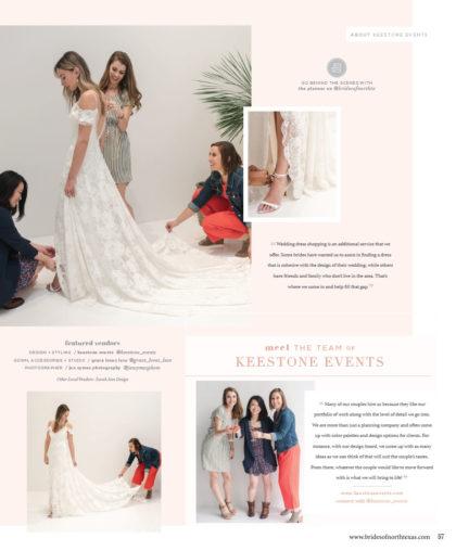 BridesofNorthTX_SS2020_MeetthePlanner_Keestone-Events_002