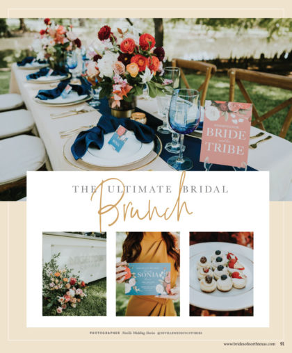 BridesofNorthTX_SS2020_TheUltimateBridalBrunch_Neville-Wedding-Stories_001