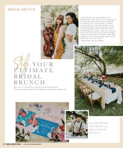 BridesofNorthTX_SS2020_TheUltimateBridalBrunch_Neville-Wedding-Stories_002