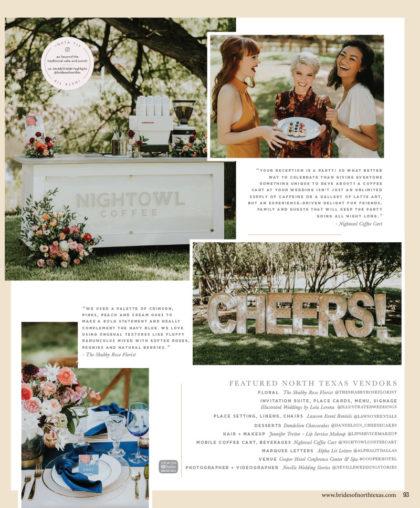 BridesofNorthTX_SS2020_TheUltimateBridalBrunch_Neville-Wedding-Stories_003