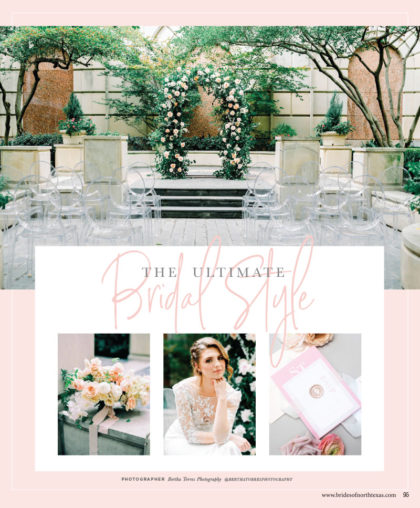 BridesofNorthTX_SS2020_TheUltimateBridalStyle_Bertha-Torres-Photography_001