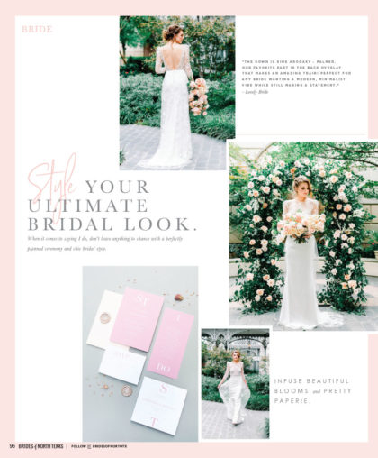 BridesofNorthTX_SS2020_TheUltimateBridalStyle_Bertha-Torres-Photography_002