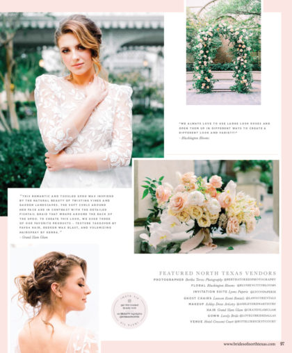 BridesofNorthTX_SS2020_TheUltimateBridalStyle_Bertha-Torres-Photography_003