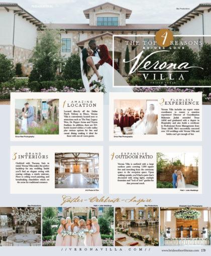 BridesofNorthTX_SS2020_VeronaVilla_001